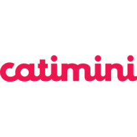 Catimini à Paris 6ème