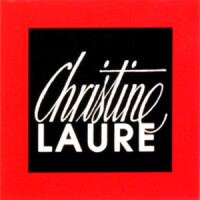 Christine Laure en Hauts-de-France