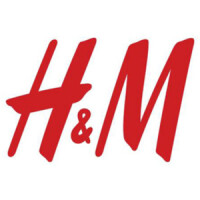 H&M à Paris