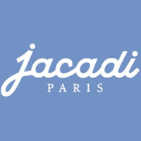 Jacadi à Le Chesnay-Rocquencourt
