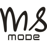 MS Mode en Meuse