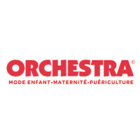 Orchestra en Moselle