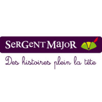 Sergent Major en Corse