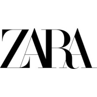 Zara à Paris